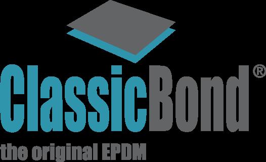 Classic Bond Logo.