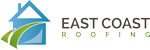 East Coast Roofing