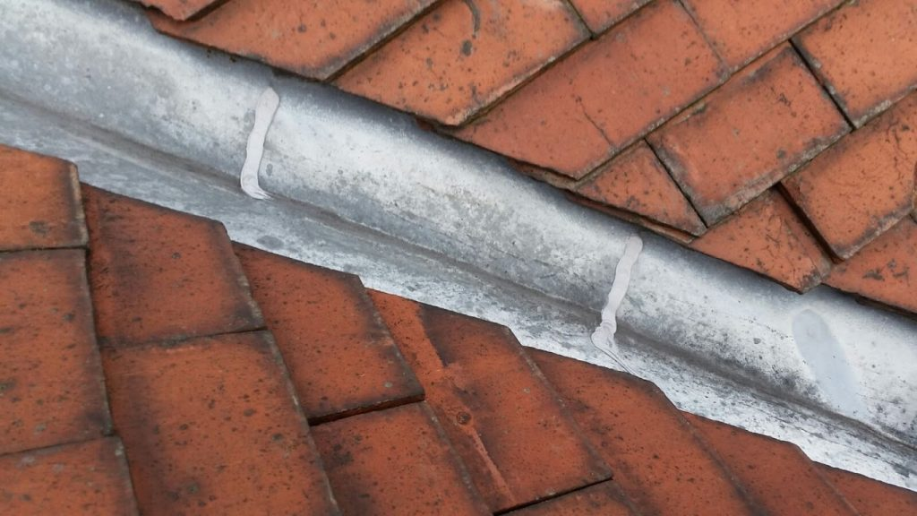 Rosemary Tiled Roof East Coast Roofing